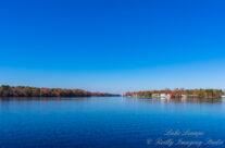Lake & Pond Day 2020